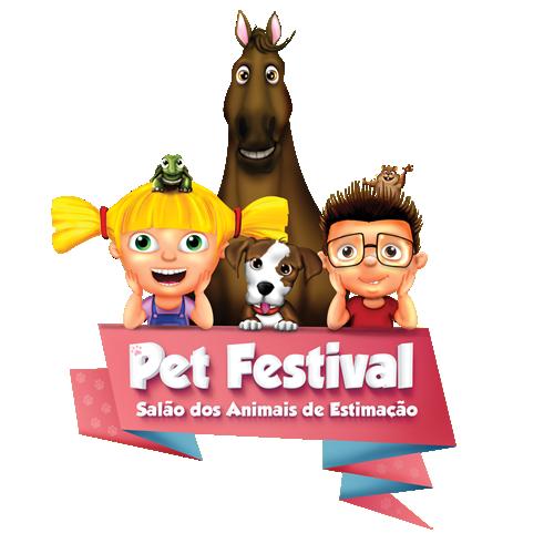 Sugestões: Pet Festival, na FIL, Feira Internacional de Lisboa (Datas, Horários e Preços)