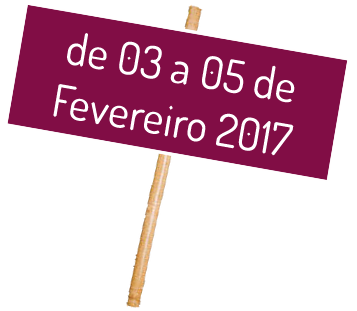 Pet Festival, na FIL, Feira Internacional de Lisboa