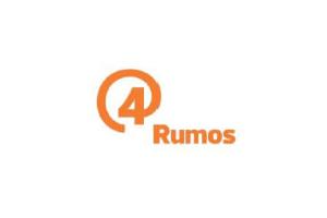 4 Rumos