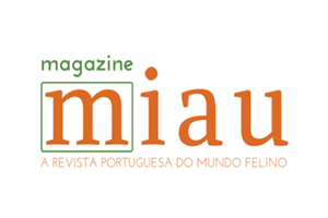 Miau Magazine