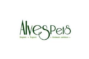 Alves Pets