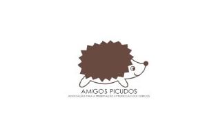 Amigos Picudos