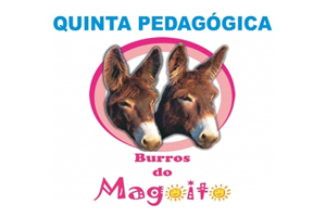 Burros do Magoito