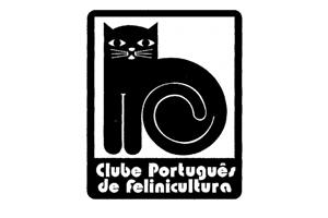 Clube Português de Felinicultura