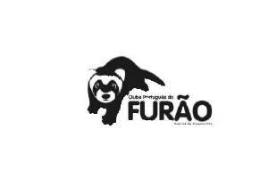 Clube Português do Furão