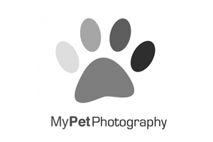 My Pet Photography