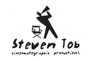 Steven tob